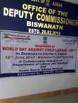 Biswanath District 1